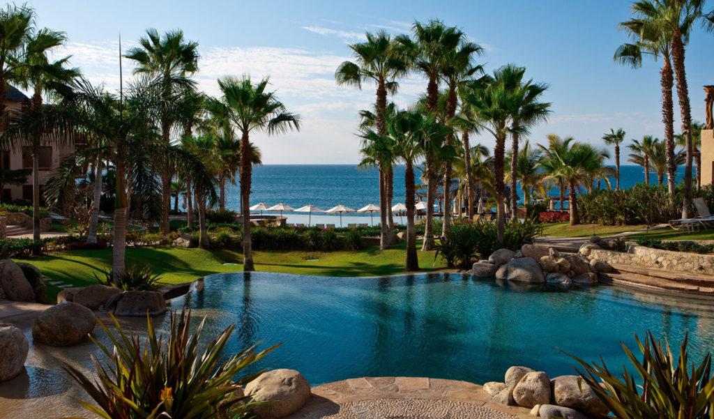 Esperanza Auberge Resort