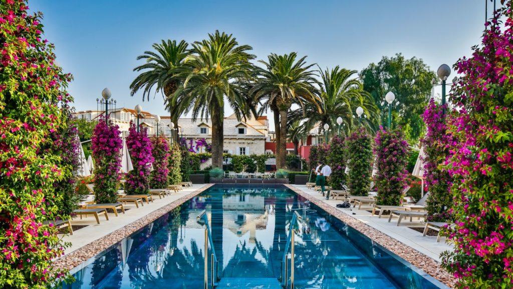 Hotel Lemongarden Croatia