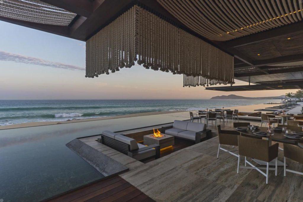 Solaz Luxury Collection Resort Los Cabos
