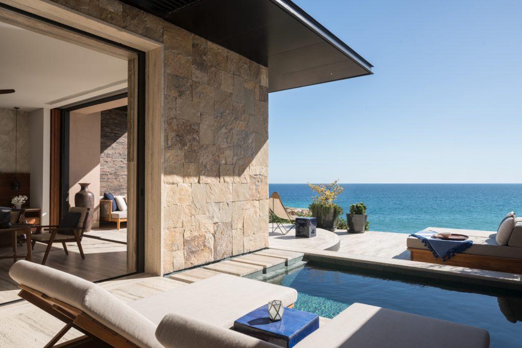 Zadun Ritz-Carlton Resort