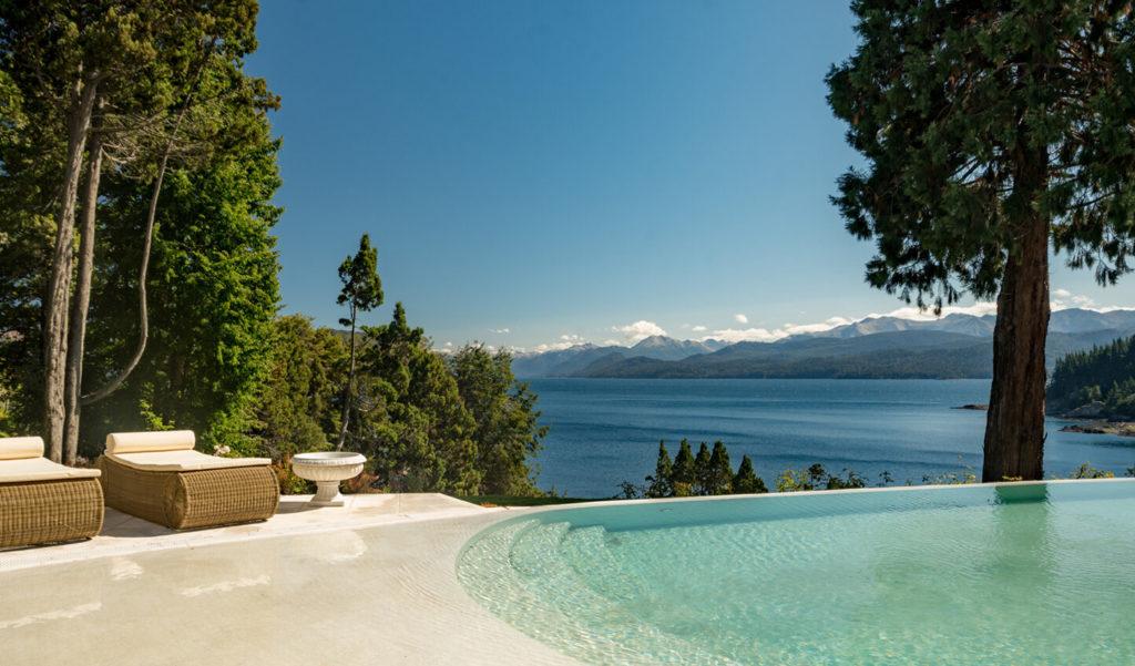 Villa Beluno Hotel and Spa