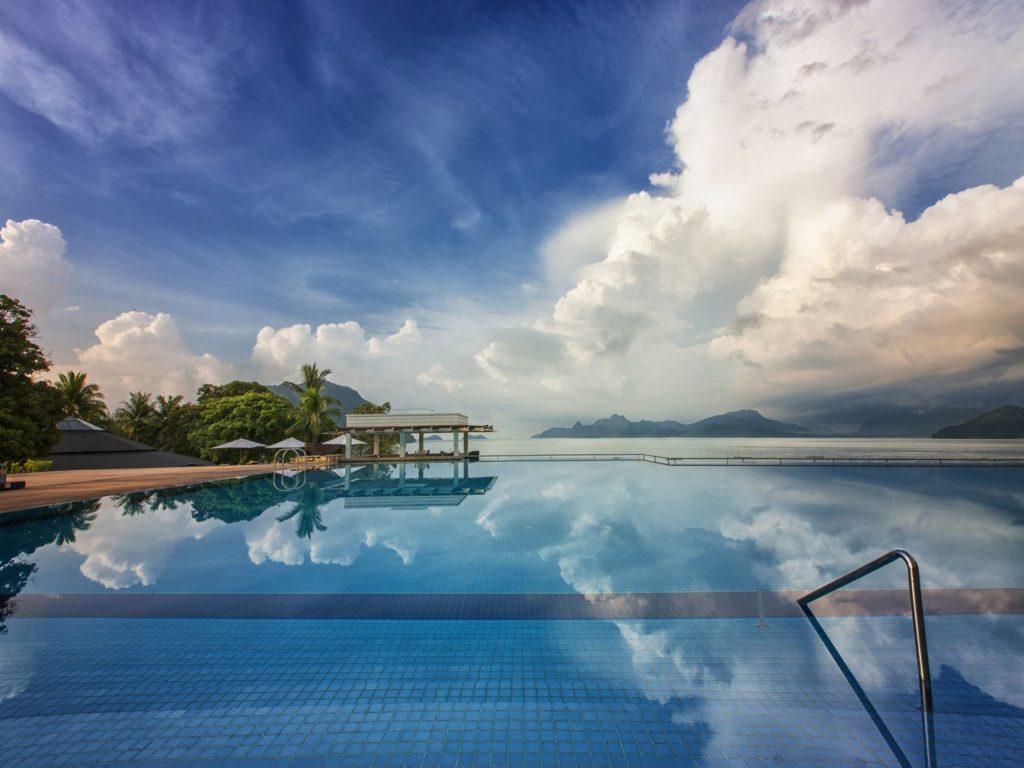 Westin Langkawi Resort